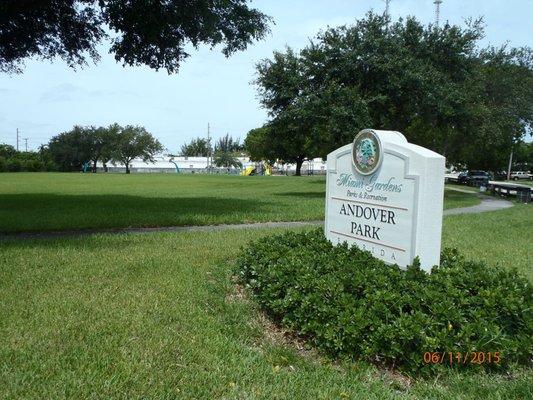 Andover Neighborhood Guide - Miami Gardens, FL   Trulia