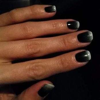 Jer Z Nails In Jackson Nj 08527 Com