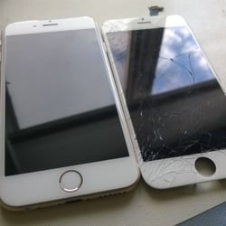 iphone repair san francisco cupertino iphone repair san francisco financial 2798