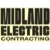 Midland Electric & Contracting: 354 S Billings Blvd, Billings, MT