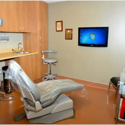 Contemporary Implantology
