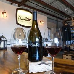 Plan B Wine Cellars  71 Photos u0026 34 Reviews  Wineries  3520 Arundell Cir, Ventura, CA  Phone