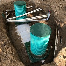 Michael Penta Sewer Specialist & Septic Tank Pumping - 13