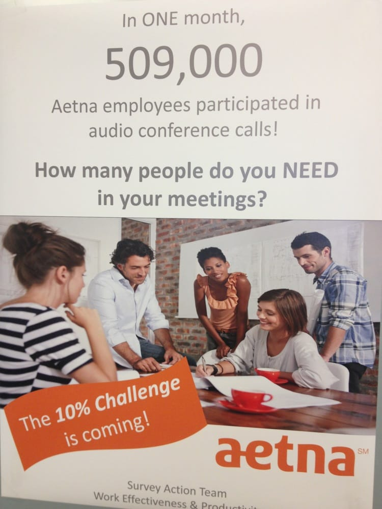 Services Provider: Aetna Provider Services Phone Number