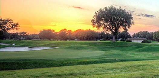 Natalie Irwin Golf Instruction: 5300 W Lutz Lake Fern Rd, Lutz, FL