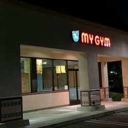 Gyms in fontana yelp my gym solutioingenieria Choice Image