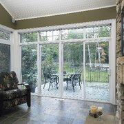 Clarkston Window u0026 Door & FJF Door Sales - Door Sales/Installation - Charter Township of ... pezcame.com