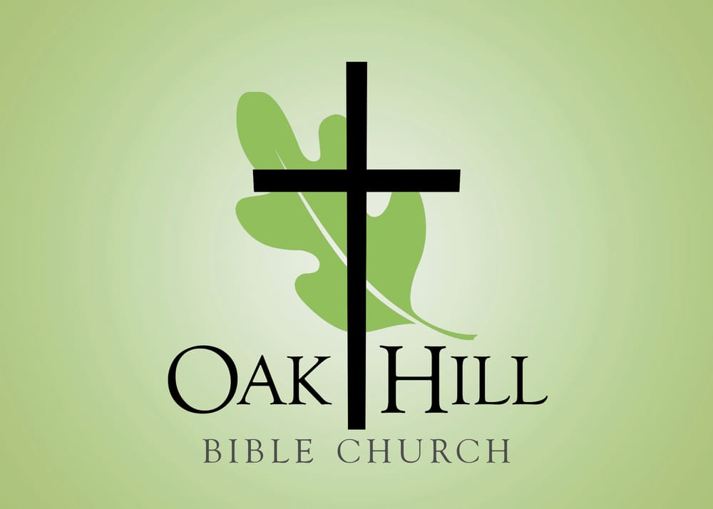 christian singles in oak hill Free to join & browse - 1000's of singles in oak hill, ohio - interracial dating, relationships & marriage online.