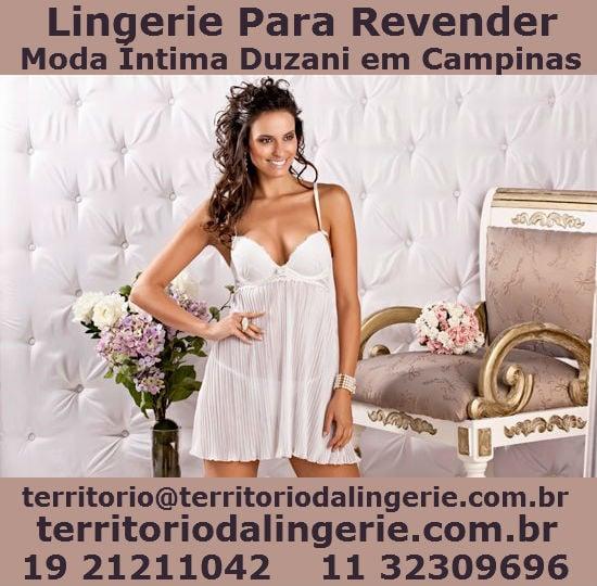 Lingerie Atacado. Moda Íntima Duzani Campinas - Yelp d05be8f2286