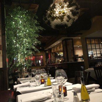 Stella Marina Bar & Restaurant - 269 Photos & 453 Reviews