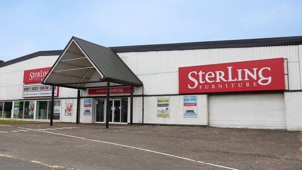 Superb Photo Of Sterling Furniture   Dundee, United Kingdom