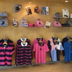 Shoe Shops Bray