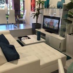 Photo Of Modo Furniture   Doral, FL, United States
