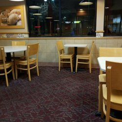 Wendy S Fast Food 1405 Rocky Mountain Ave Loveland Co Restaurant Reviews Phone Number Last Updated December 16 2018 Yelp