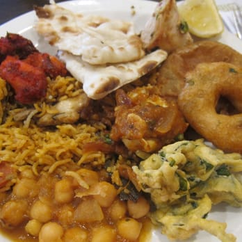 Madras Grill Indian Restaurant Chelmsford Ma