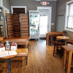 The Best 10 Wineries near Jamesport Vineyards in Jamesport