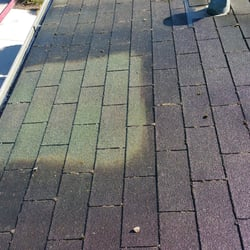 California Moss Control - 67 Photos - Gutter Cleaning ...