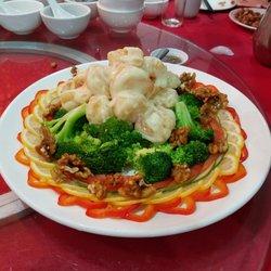 Ad Flh Seafood