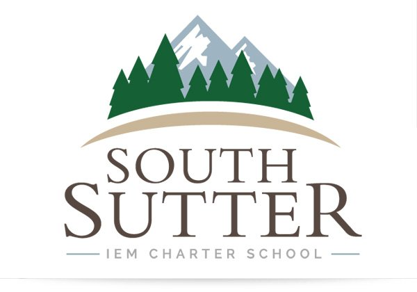 South Sutter Charter School: 2452 El Centro Blvd, Nicolaus, CA