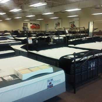 Photo Of Mattress Warehouse   Somers Point, NJ, United States