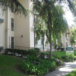 Telegraph Canyon Apartments - Apartments - 324 Telegraph Canyon Rd ...