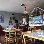 L19 Pad Photo Of Malai Thai Restaurant Tigard Or United States