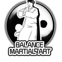 balance martial art 16 fotos kampfsport selbstverteidigung 35769 nonnie dr wildomar ca. Black Bedroom Furniture Sets. Home Design Ideas