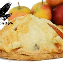 Blackbird Artisan Pie - 46 Photos & 35 Reviews - Desserts - 111 W ...