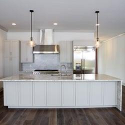photo of creative kitchen designs altamonte springs fl united states