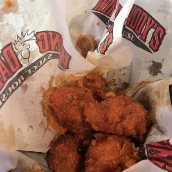 Wing Daddy S 32 Photos Amp 54 Reviews Chicken Wings