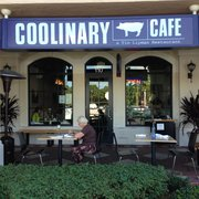 Coolinary Cafe 215 Photos 297 Reviews American New 4650 Donald Ross Rd Palm Beach
