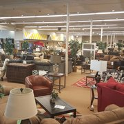 ... Photo Of Furniture World   Longview, WA, United States