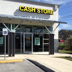 Payday loans broussard la picture 2