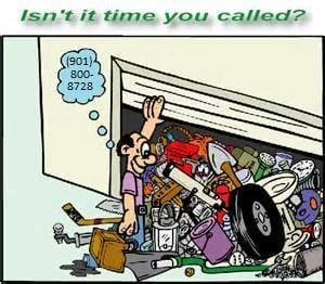 Preferred Clean Out Service