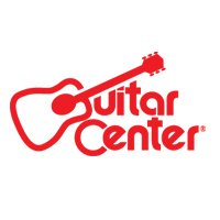 Guitar Center: 6000 Lake Gray Blvd, Jacksonville, FL