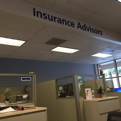 Photo Of AAA Greenhaven   Sacramento, CA, United States. Insurance Stuff