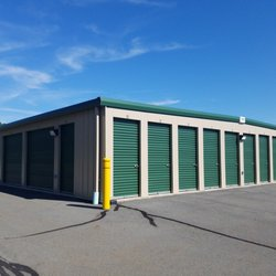 Photo Of Columbia Self Storage   Middletown, NY, United States ...
