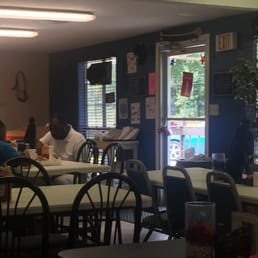 Photo Of The Country Kitchen Jackson Ms United States Seat Yourself