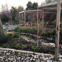 Photo Of North Dallas Garden Design Lewisville Tx United States Best Landscaping