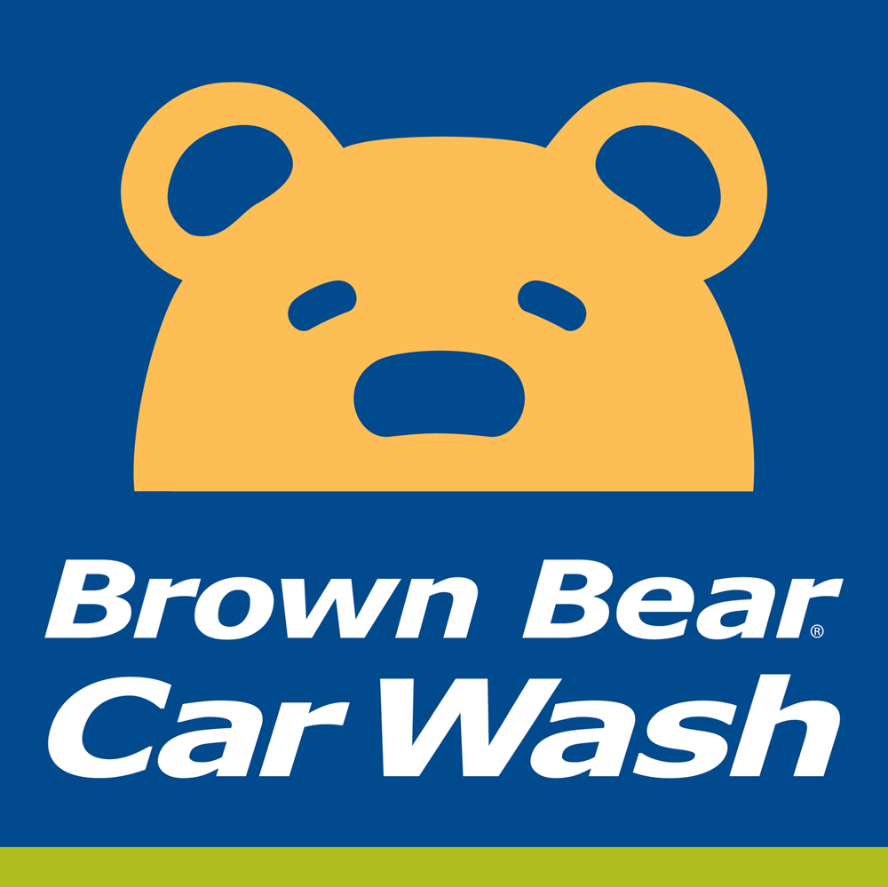 Brown Bear Car Wash 17 Photos Amp 18 Reviews Car Wash