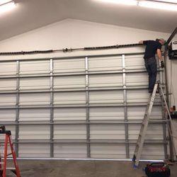 Photo Of Top Garage Door Repair Los Angeles   Los Angeles, CA, United States