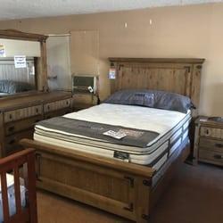 Photo Of Donu0027s Furniture Warehouse   Yuba City, CA, United States