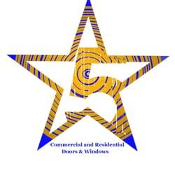 5 star doors and windows 29 photos windows for 5 star windows and doors