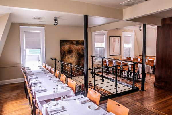South City Kitchen Midtown - 2019 All You Need to Know ...