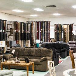 American Furniture Mart Mattresses 7308 Lakeland Ave N Brooklyn