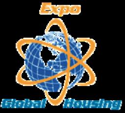 Global Expo Housing