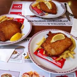 Restaurant Xxxlutz 11 Beiträge Restaurants Voltastr 5