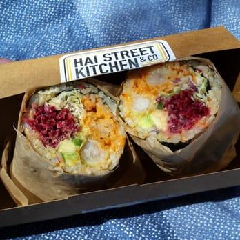 Hai Street Kitchen & Co - Order Food Online - 352 Photos & 429 ...