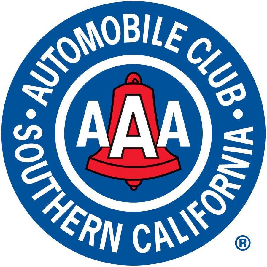 Aaa Car Insurance Quotes Aaa Auto Insurance Quote Extraordinary Aaa Car Insuranceaaa Car
