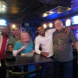 Metairie la gay bar